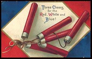 Three_cheers