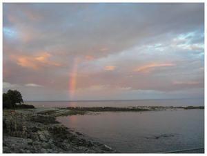 Vertical_rainbow_5