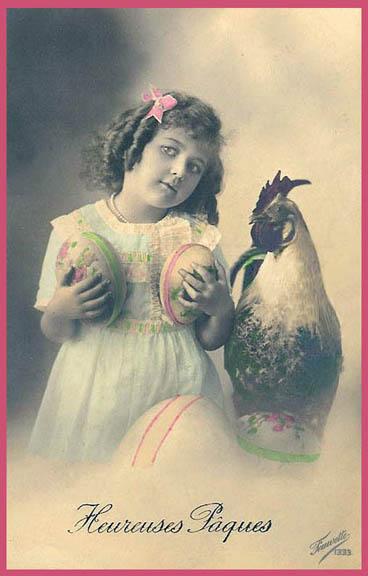Easter Egg Bras part 3