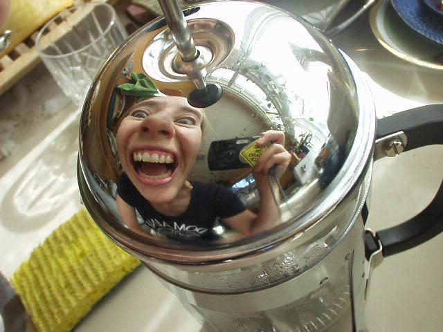 Фото износилованных девушек Бесплатная парнуха . Порно видео онлайн