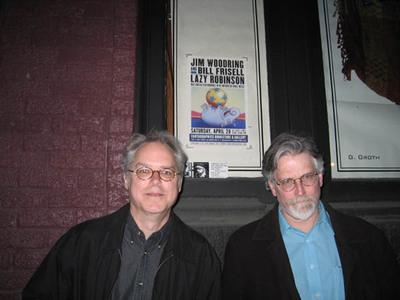 Bill_f_and_jim
