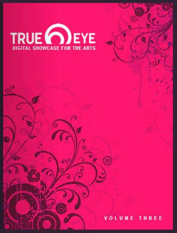 True_eye