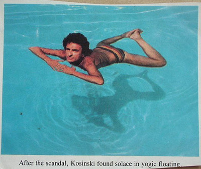 Yoga_float