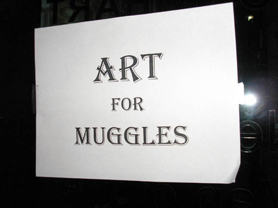 Art_for_muggles