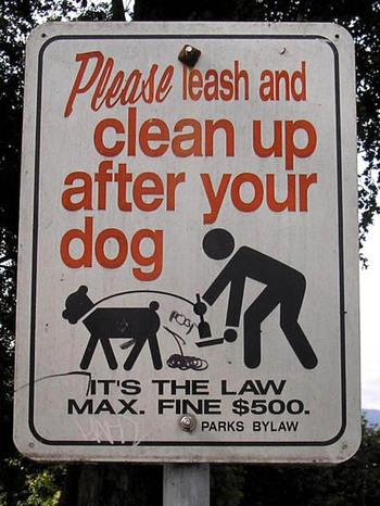 Dog_sign_4
