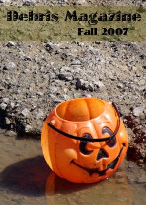 Fall2007_2