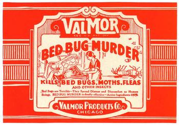 Bedbug_murder