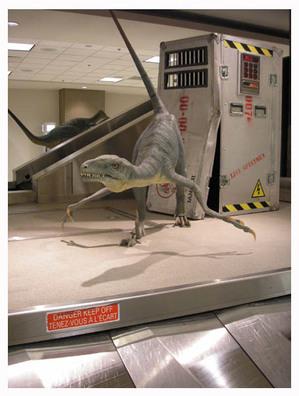 Airport_dino_1