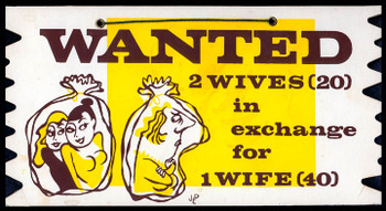 2_wives
