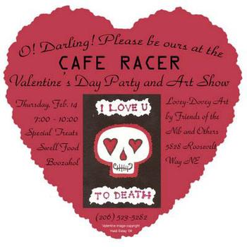 Racer_valentine
