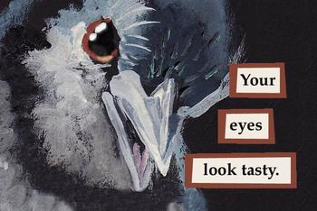 Tasty_eyes