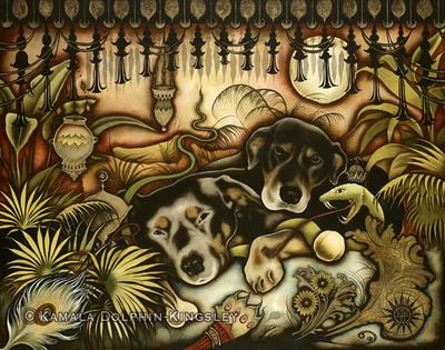 Christas_dogs_wtrmrk_1