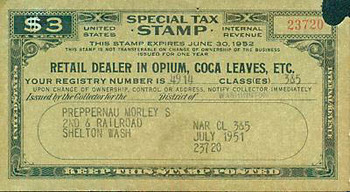 Tax_stamp_2