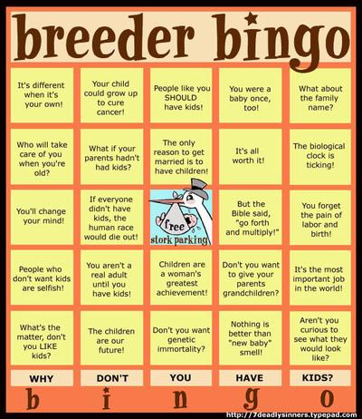 Breeder_bingo