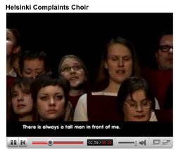 Complaints_choir