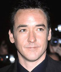 Cusack