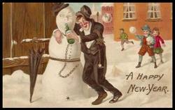 Drunk_snow
