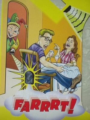 Fart_package_2