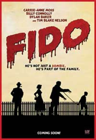 Fido_teaser
