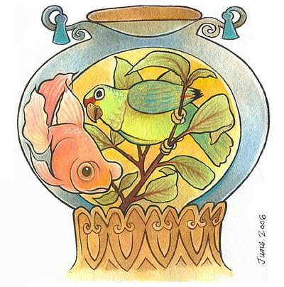 Fishbird_72
