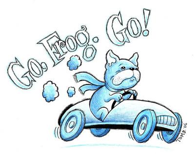Go_frog_go
