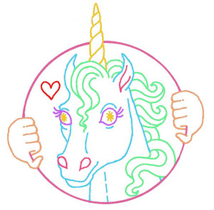 Goatse_unicorn