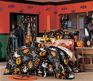 Halloween_bed