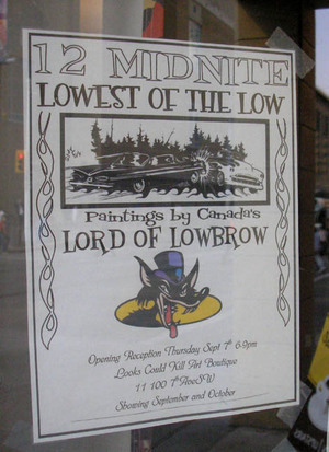 Lord_of_low_2
