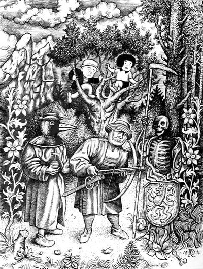 Medieval_fantasy_detail