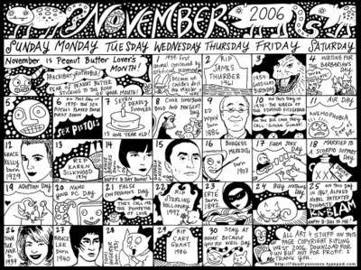 Nov_2006