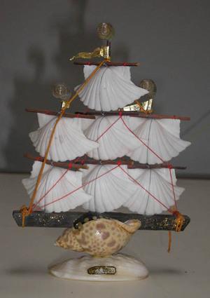 Pirate_shell_ship