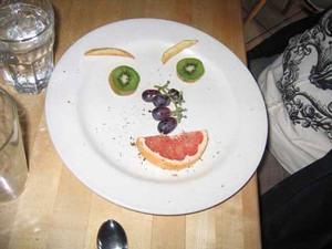 Plate_face