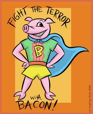 Terror_bacon_1