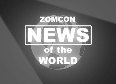 Worldnews1_1